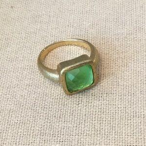 Rivka Friedman Size 8 Ring